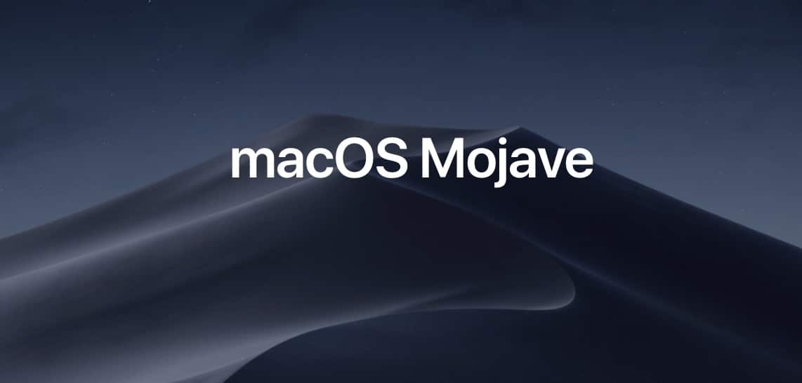 Download macOS Mojave ISO Image for Vmware and Virtualbox: 2 Direct Links